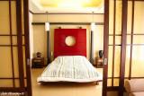 Japanese suite