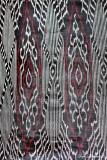 tinalak cloth