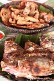 famous tilapia dishes