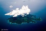 Sibale Island (2007)
