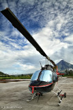 Misibis Aviation by Jojie Alcantara
