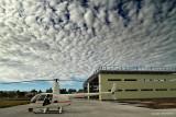 Misibis Aviation