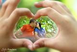 I Heart Pa and Ma