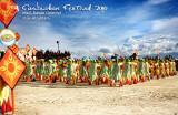 Sambuokan Festival 2010