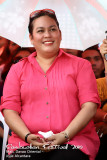 Mati Mayor Michelle Nakpil Rabat