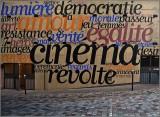 paris_toujours_