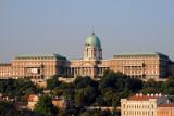 tomasz pawelek- budapest city centre - 007.jpg