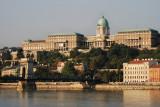 tomasz pawelek- budapest city centre - 008.jpg