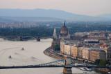tomasz pawelek- budapest city centre - 015.jpg