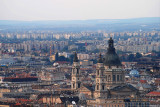 tomasz pawelek- budapest city centre - 016.jpg