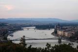 tomasz pawelek- budapest city centre - 017.jpg