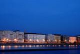 tomasz pawelek- budapest city centre - 020.jpg