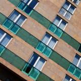 tomasz pawelek- budapest city centre - 023.jpg