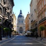 tomasz pawelek- budapest city centre - 026.jpg