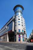 tomasz pawelek- budapest city centre - 029.jpg
