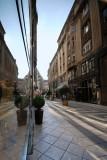 tomasz pawelek- budapest city centre - 040.jpg