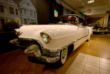 tomasz pawelek- budapest classic cars - 003.jpg