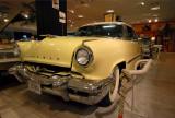 tomasz pawelek- budapest classic cars - 007.jpg