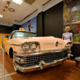 tomasz pawelek- budapest classic cars - 010.jpg