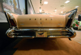 tomasz pawelek- budapest classic cars - 011.jpg