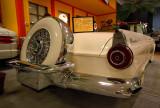 tomasz pawelek- budapest classic cars - 012.jpg