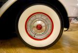 tomasz pawelek- budapest classic cars - 016.jpg