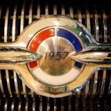 tomasz pawelek- budapest classic cars - 017.jpg
