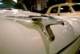 tomasz pawelek- budapest classic cars - 020.jpg