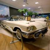 tomasz pawelek- budapest classic cars - 023.jpg