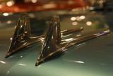 tomasz pawelek- budapest classic cars - 026.jpg