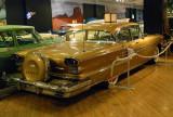 tomasz pawelek- budapest classic cars - 027.jpg