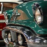 tomasz pawelek- budapest classic cars - 029.jpg
