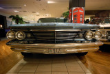 tomasz pawelek- budapest classic cars - 030.jpg