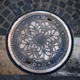 tomasz pawelek- budapest detail - 008.jpg