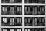 tomasz pawelek- budapest detail - 012.jpg