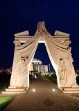 tomasz pawelek- budapest national theatre - 002.jpg