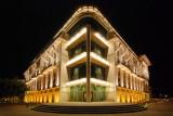 tomasz pawelek- budapest national theatre - 009.jpg