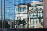 tomasz pawelek- budapest national theatre - 021.jpg