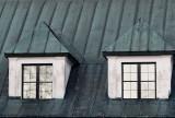 tomasz pawelek- architecture - 002.jpg