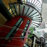 tomasz pawelek- architecture - 004.jpg