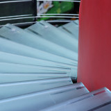 tomasz pawelek- architecture - 007.jpg