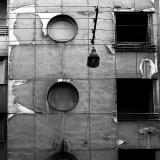tomasz pawelek- architecture - 014.jpg
