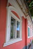 tomasz pawelek- budapest neighbouring towns - 017.jpg