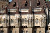 tomasz pawelek- budapest city centre - 046.jpg