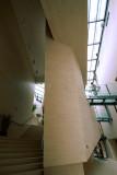 przemysl - national museum - interiors