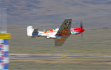 Reno National Championship Air Races 2010