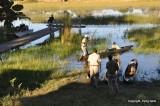 canoe_mokoro_boat_trip_on_delta