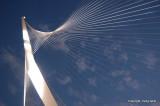 calatrava_string_bridge