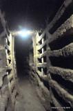jewish_catacombs