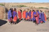 maasai_tribe